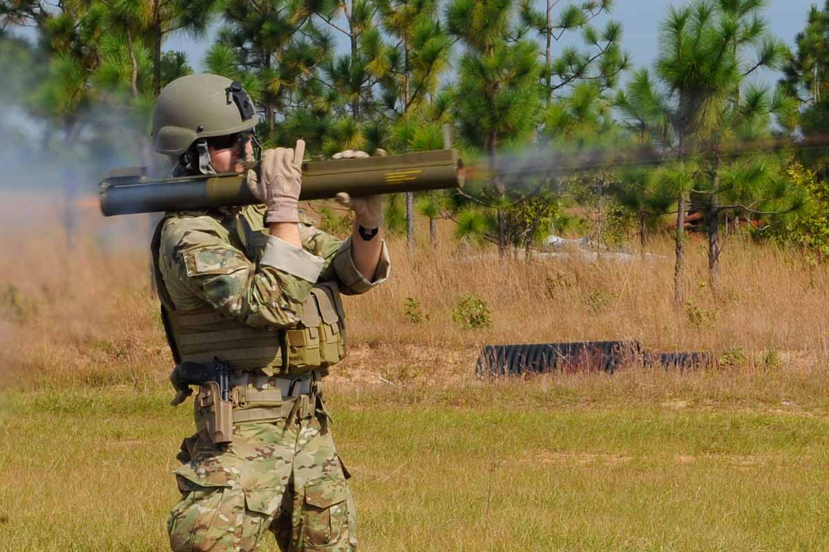 m72 light anti-armor weapon