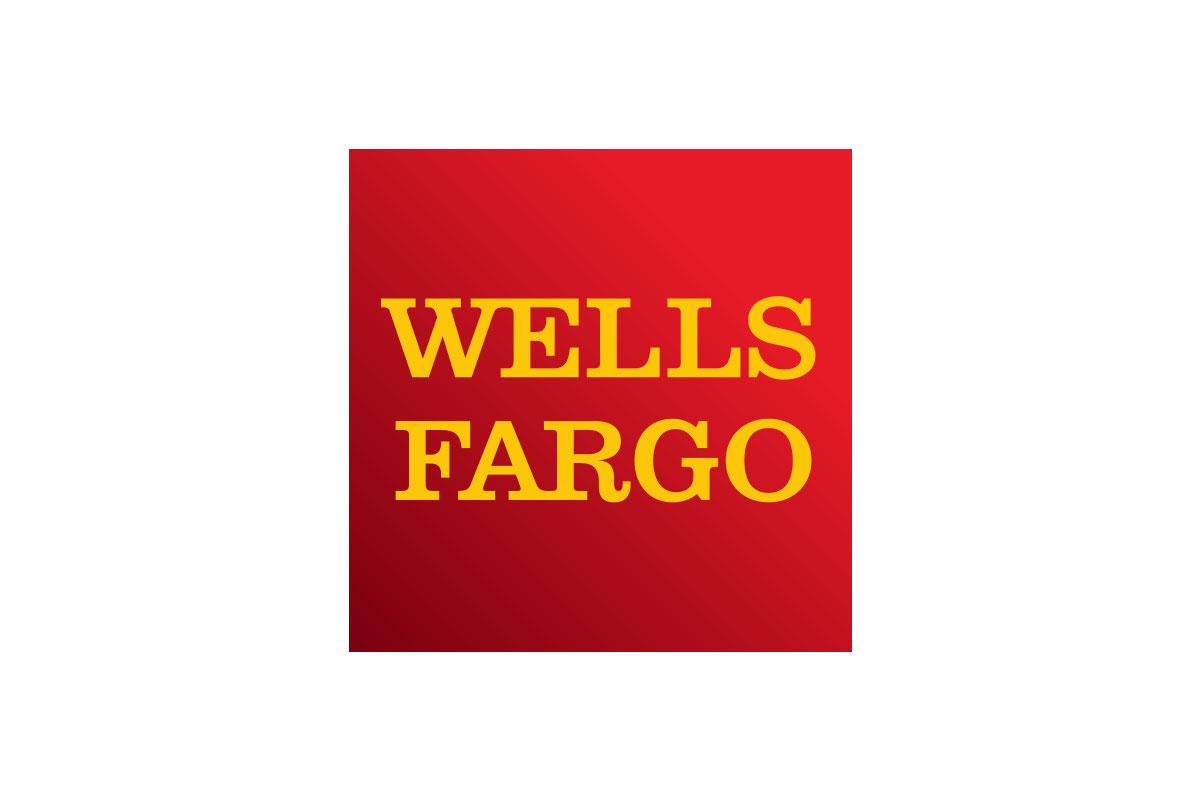 Wells Fargo | Military.com