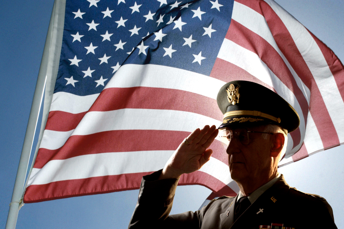 Why It Pays To Speak Candidly To Your Veteran Employees