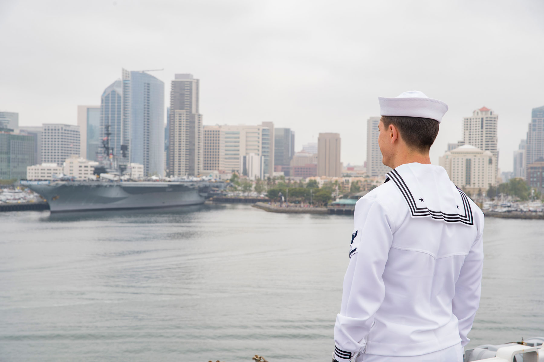 The Best Military Discounts In San Diego Military Com