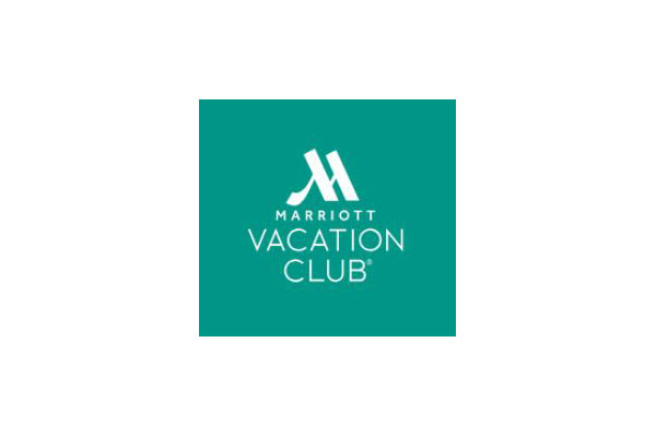marriott vacation club offers a 15 military discount. Black Bedroom Furniture Sets. Home Design Ideas