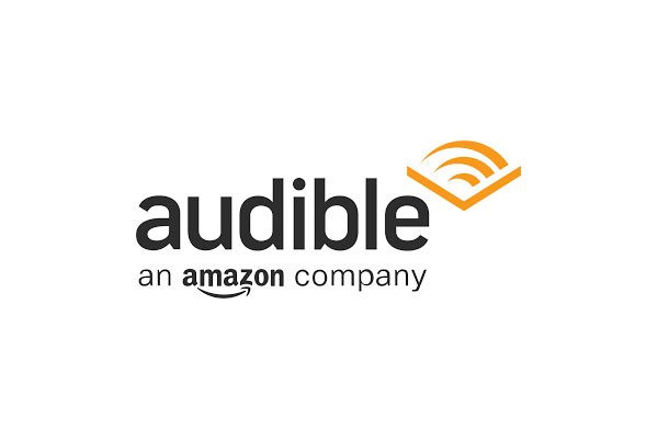 Audible Military Discount Military Com