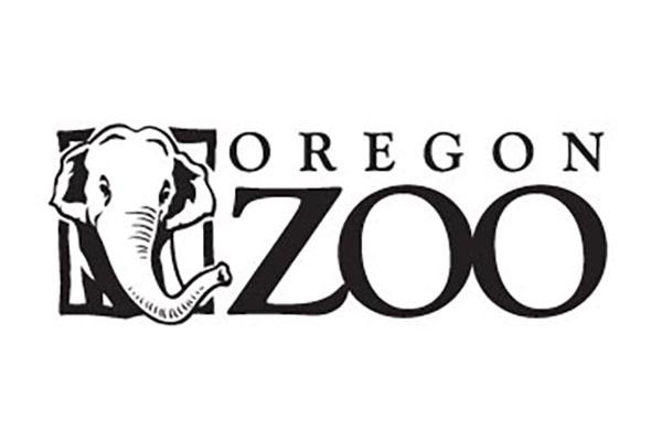 Image result for oregon zoo logo
