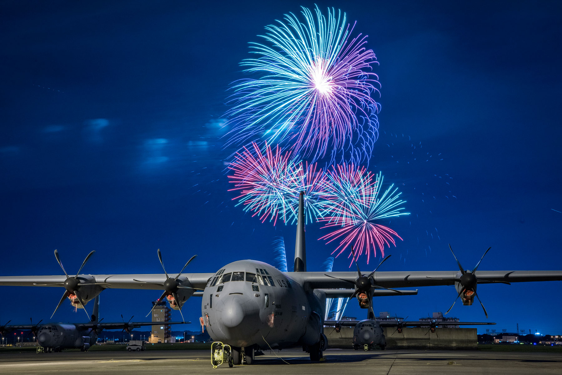 2019 Fourth Of July Military Discounts Military Com
