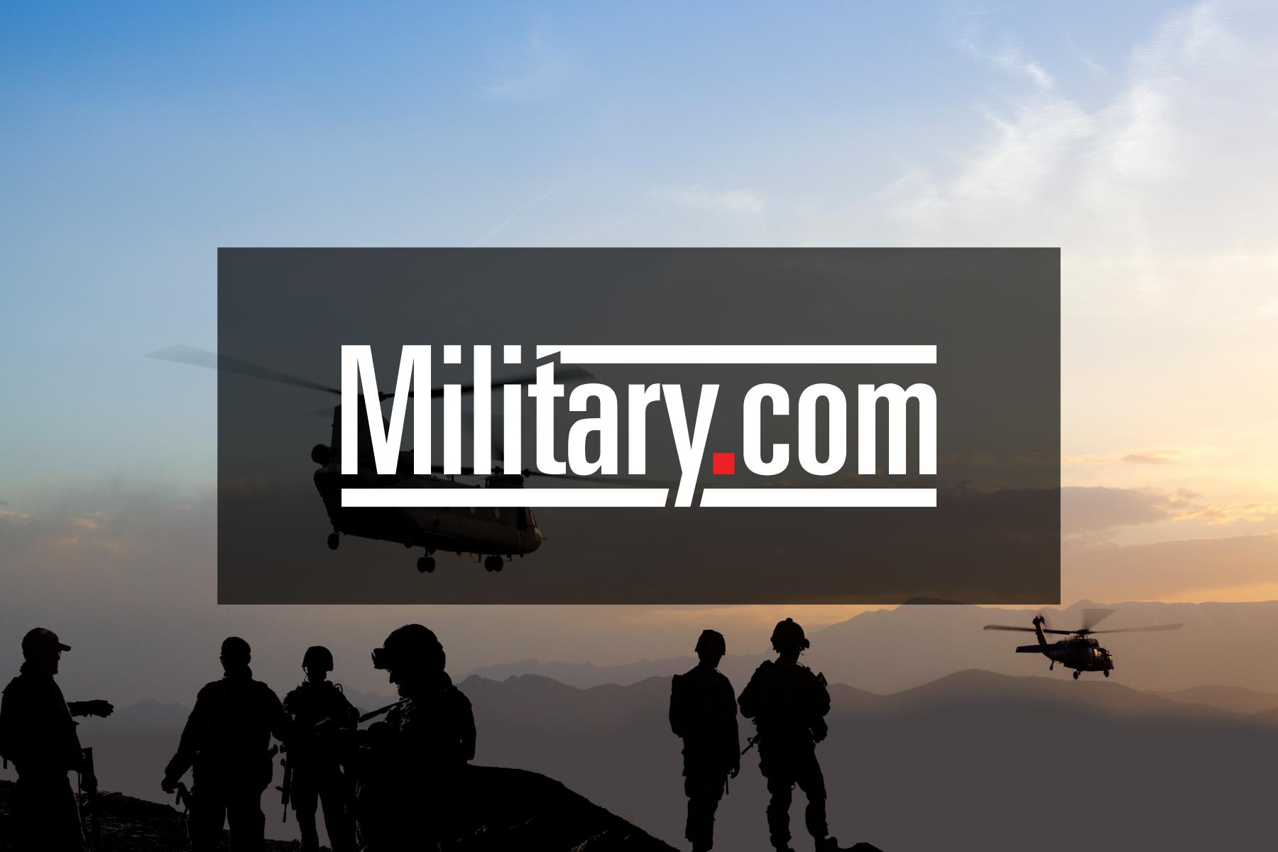 Top VA Committee Democrats Accelerated ER Reimbursements to Veterans