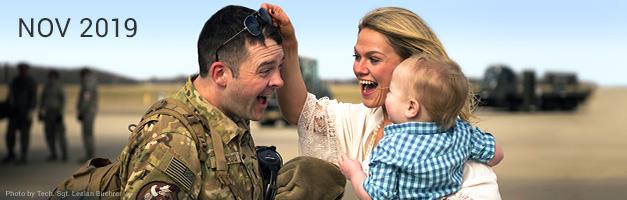 military family에 대한 이미지 검색결과