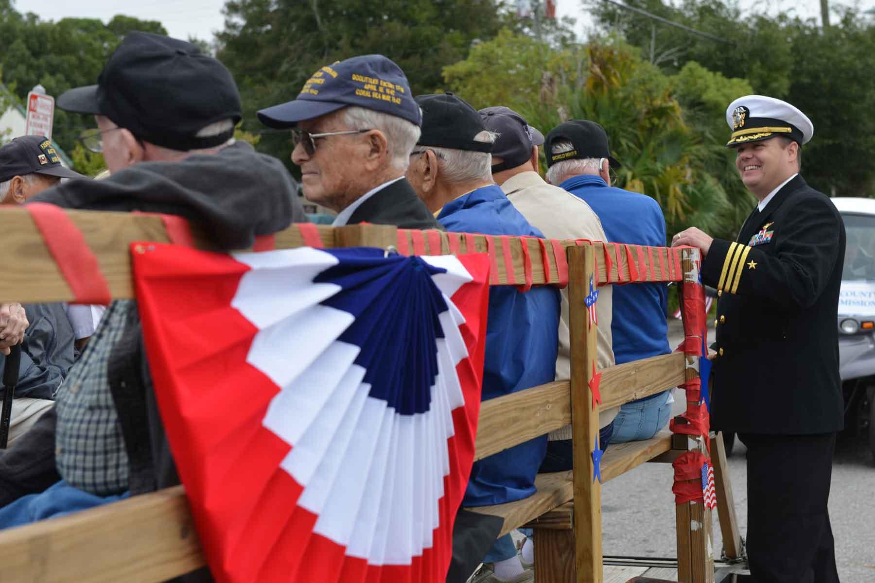 veterans day panama city 1200.'