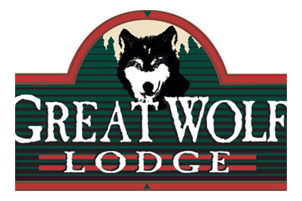 Great Wolf Lodge Military ID required to redeem discounts in person and you can book online and enter the code HEROES. Veterans, you will need to show your DD or VA ID when you arrive.