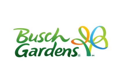 Busch Gardens Military Discount | Military.com