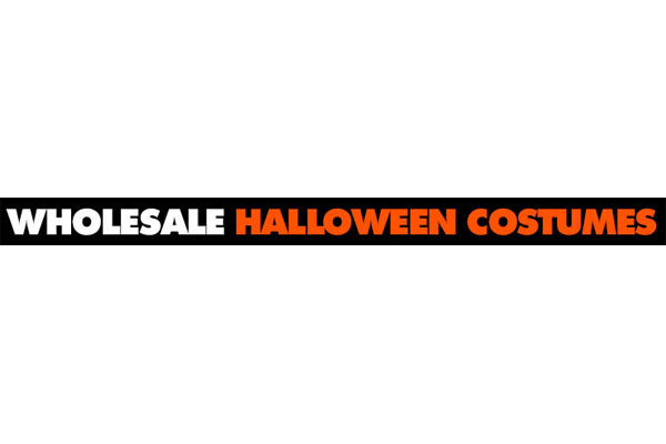 Wholesale Party Supplies and Halloween Costumes | Military.com