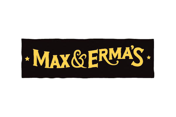 Max Amp Erma S Offer Free Veterans Day Cheeseburger