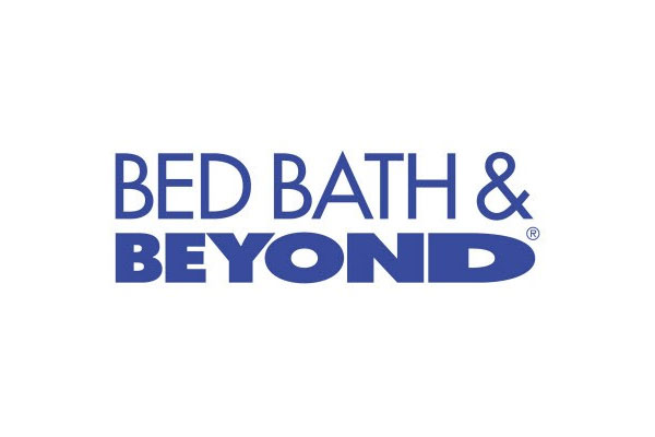 Bed Bath & Beyond coupons & promo codes