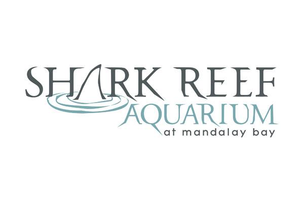shark reef aquarium veterans day discount military com