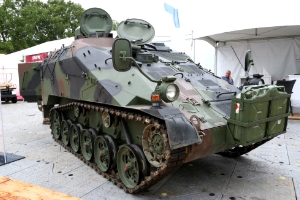 Military Car Loans Uk