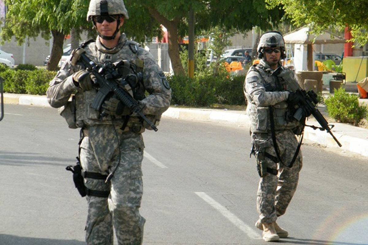 army combat uniform acu military com