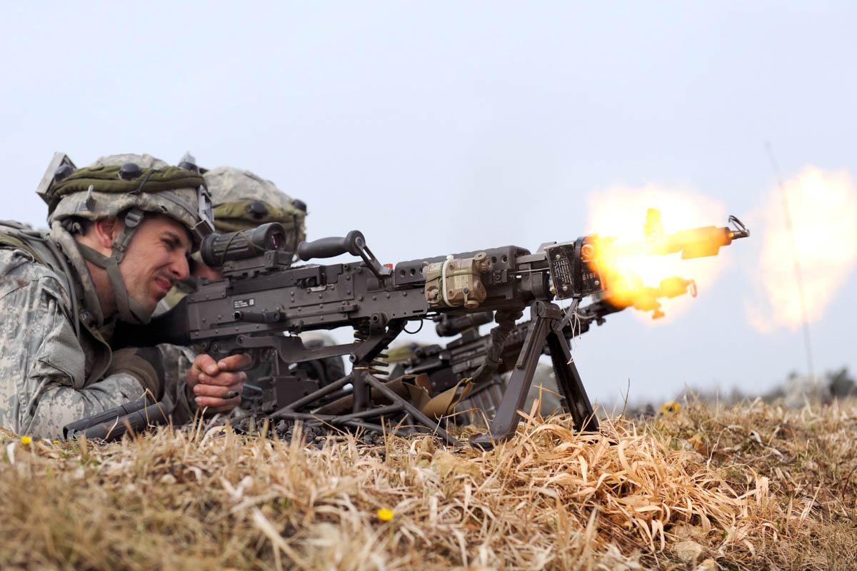 m240b marines - photo #4