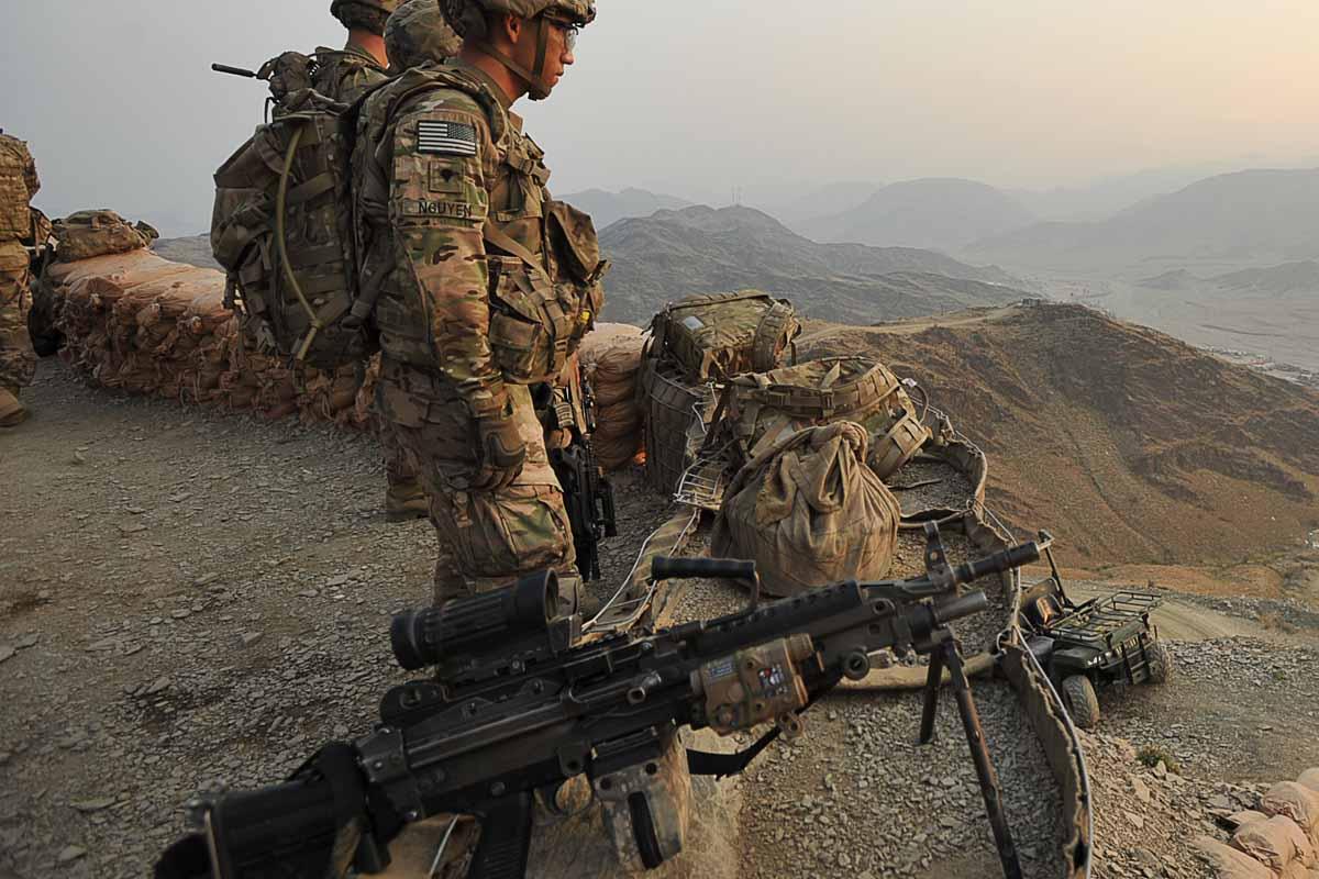 m240b marines - photo #8