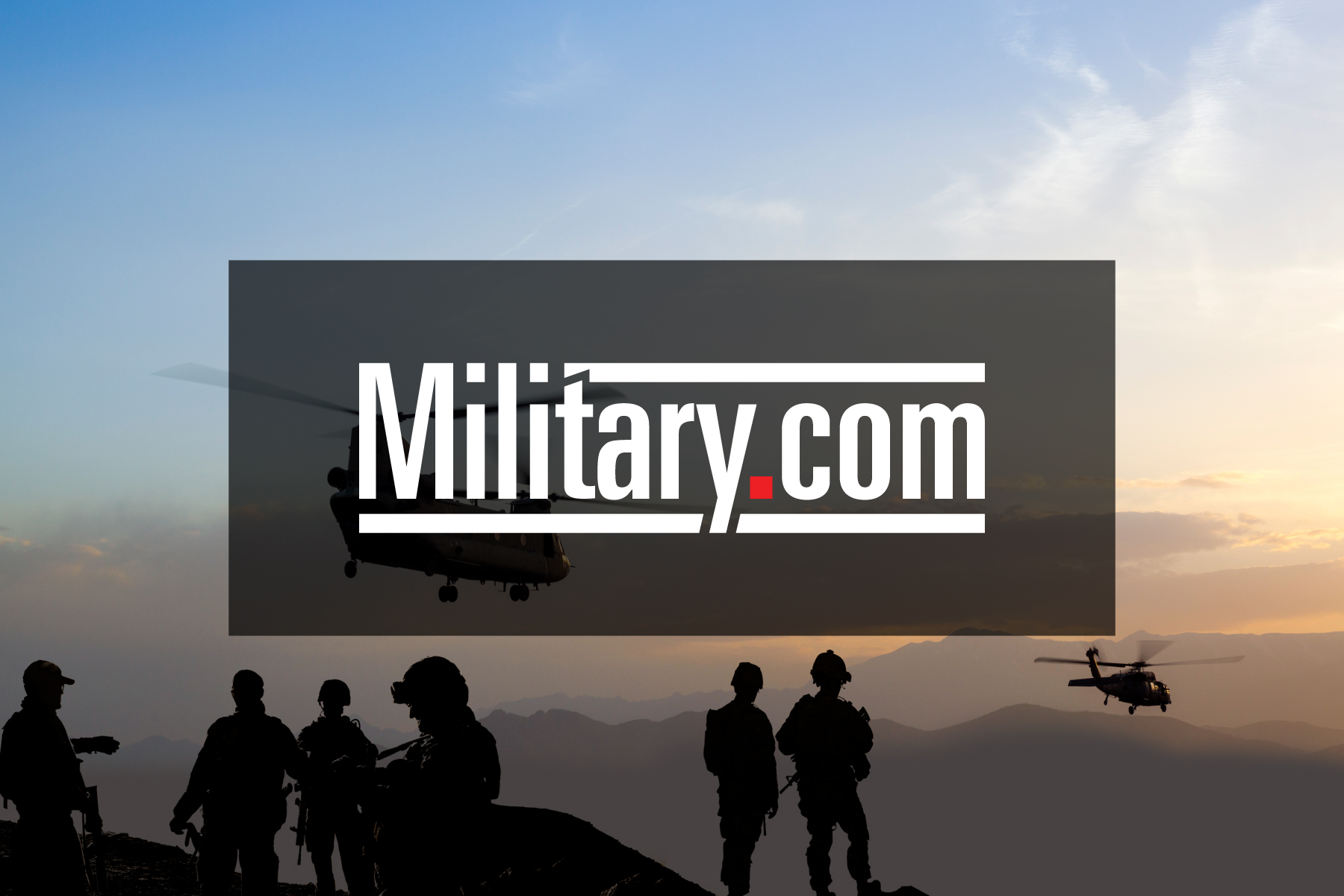 Top Tax Tips For Military Personnel Military