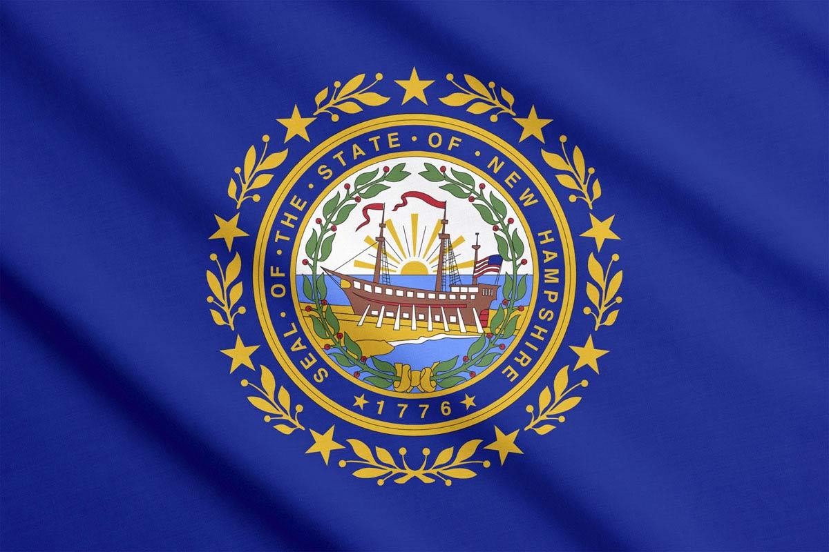 new hampshire state veteran benefits