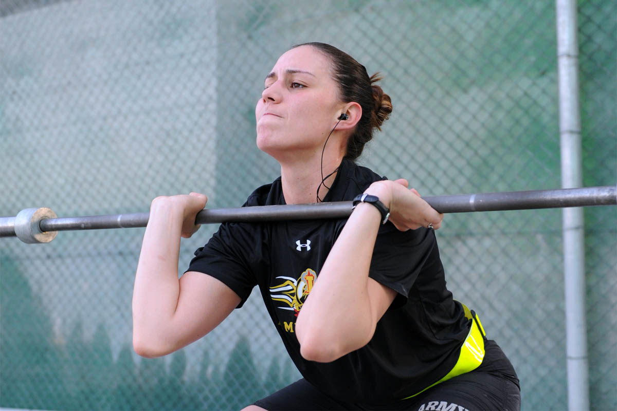 friday workouts of the week  u2013 hero workouts