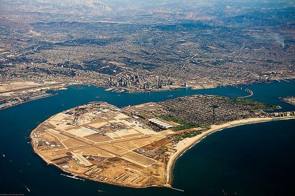 поздравление военно морская база сан диего калифорния фото приведены