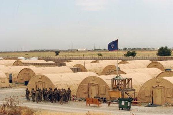 guam guardsmen alter missions in afghanistan