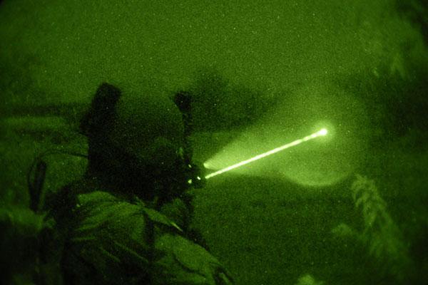special-forces-laser-600.jpg