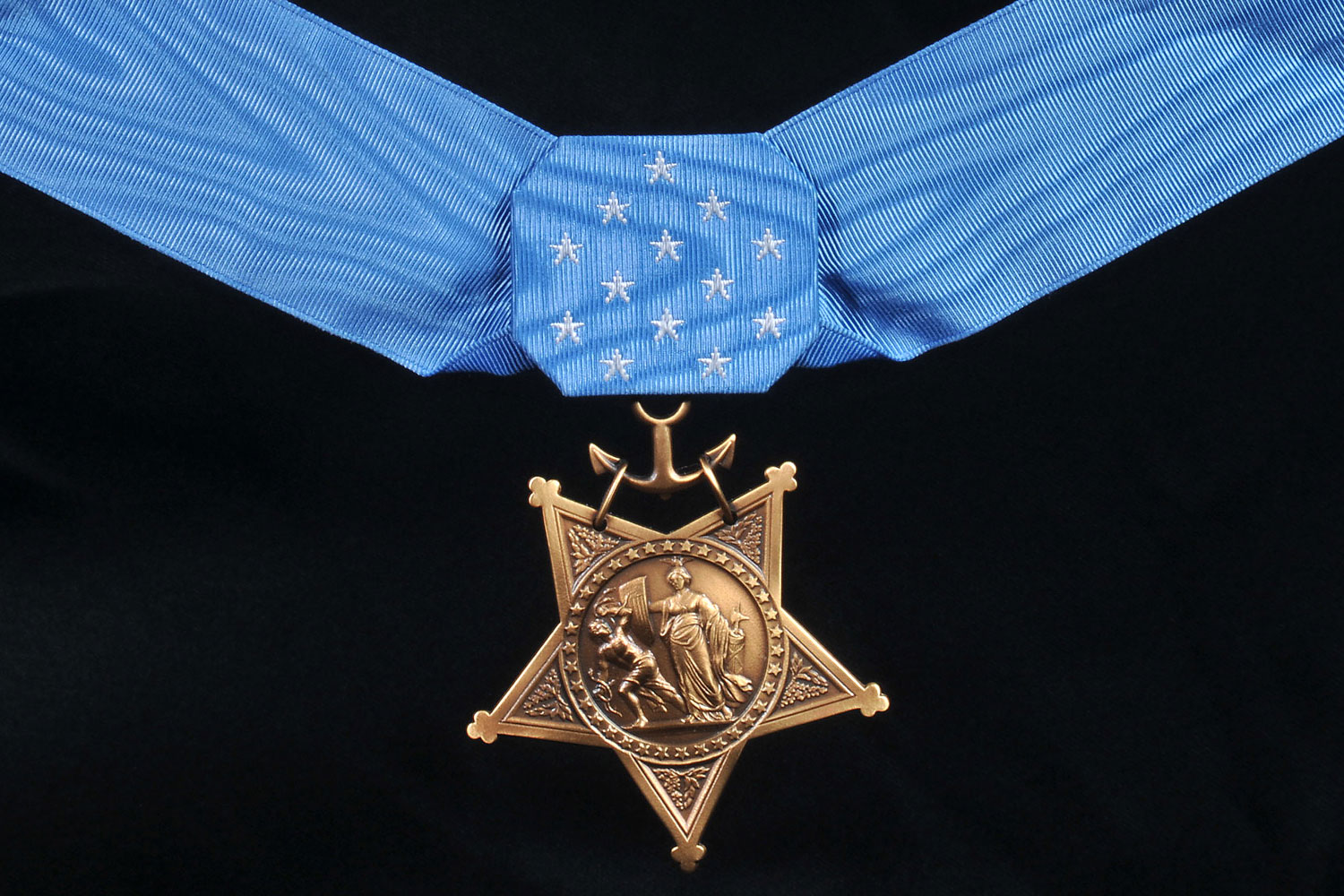 what do medal of honor recipients get militarycom