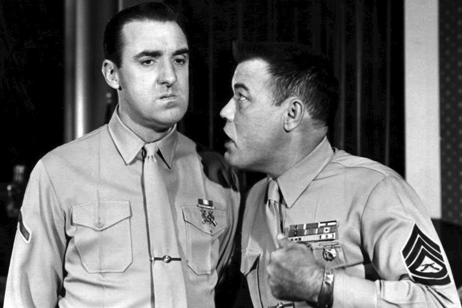 Actor Jim Nabors Marries Male Partner In Seattle Military Com Notable people with the name include: actor jim nabors marries male partner
