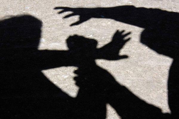 Pentagon Debuts New Efforts To Crack Down On Sex Assault