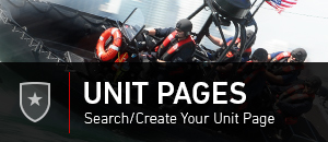 Coast Guard Unit Pages