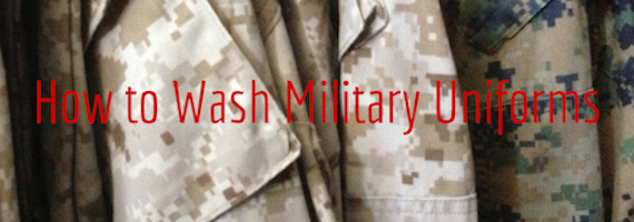 army uniforms neatness and cleanliness Remember the four elements of uniform wear: neatness, cleanliness, safety,  and military image remember to take the uniform to the cleaners every 2-3.