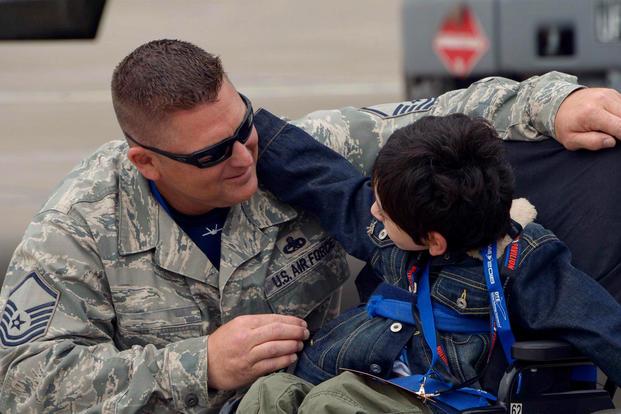 active duty families wont be able to switch at will between tricare plans