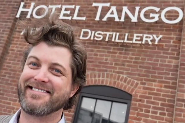 hotel tango whiskey indianapolis top brands spring whiskey tasting festial