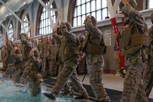 What is 'Tactical' Fitness? | Military com