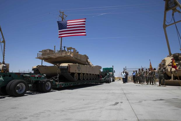 tanks-depart-29-palms-3000.jpg?itok=MkJY