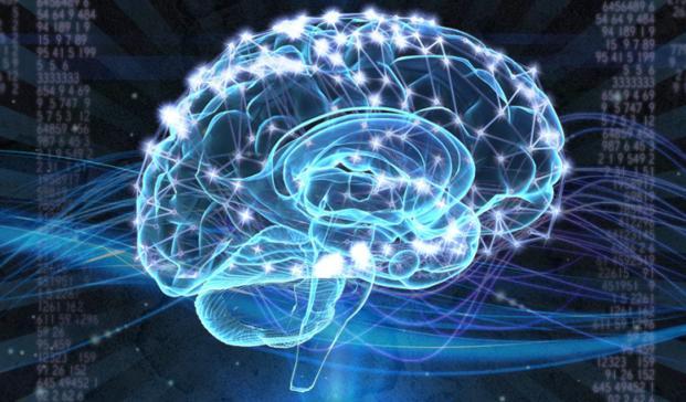 traumatic brain injury  symptoms  diagnosis and treatment