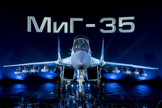 MiG-35-1.jpg