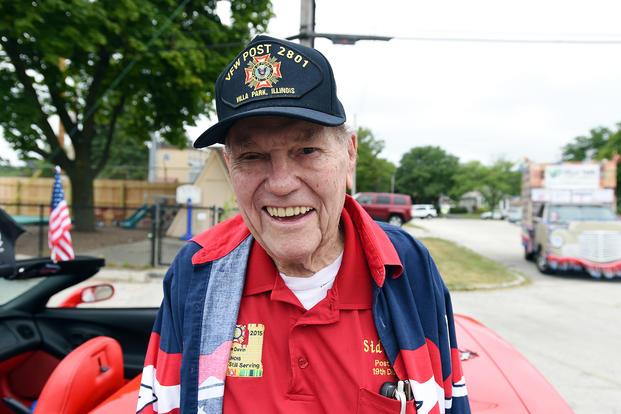 Tricare for Retirees | Military com
