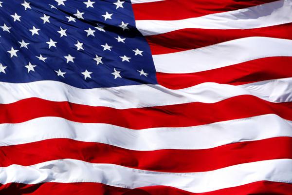 Military Appreciation Month Holidays Military Com