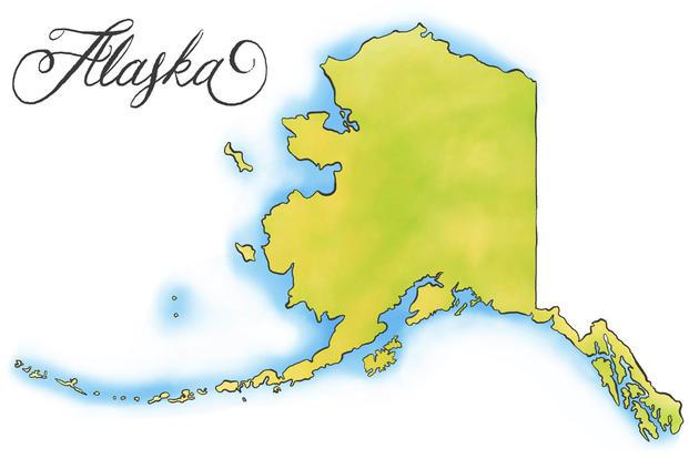 Alaska State Veteran Benefits   Military.com on army alaska, pup alaska, fish alaska, pot alaska, love alaska, usa alaska,