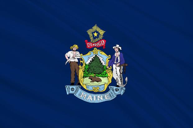 Maine State Veteran Benefits | Military com