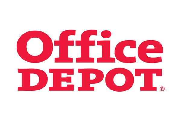 Office Depot Partners With Military Com For Hiring