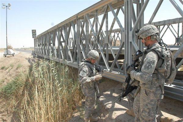 using dod skillbridge to recruit qualified veterans