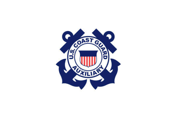 Coast Guard Auxiliary (U.S. Coast Guard)