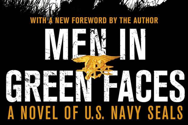 Inspiration for 'No Easy Day' Author Reissued | Military com