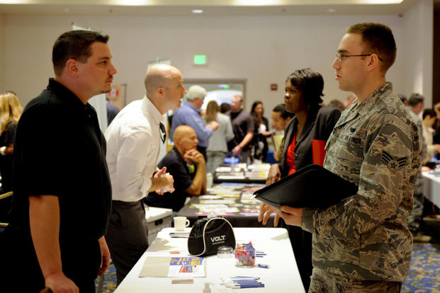veterans u0026 39  frequently asked questions about job searching