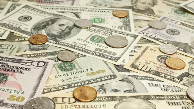 Eugene cash