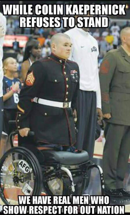 marine-stands-wheelchair