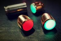 AMMO Inc.'s Night OPS, a new line of self-defense ammo. (AMMO Inc.)